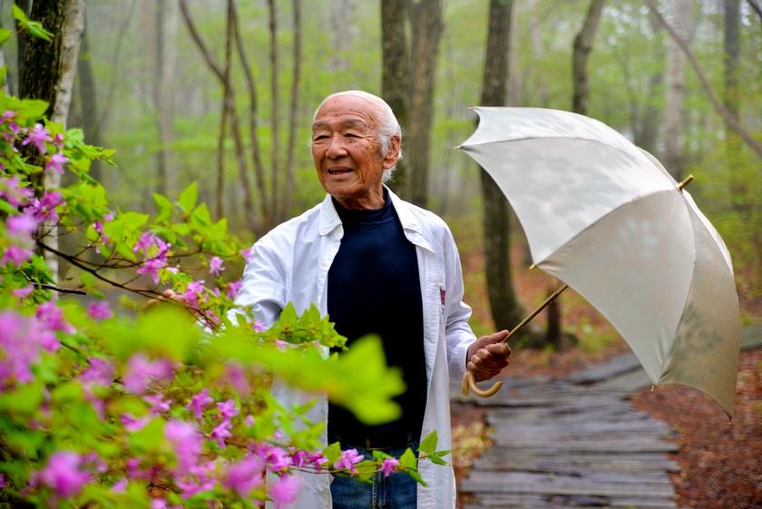 柳生さん傘 840.jpg
