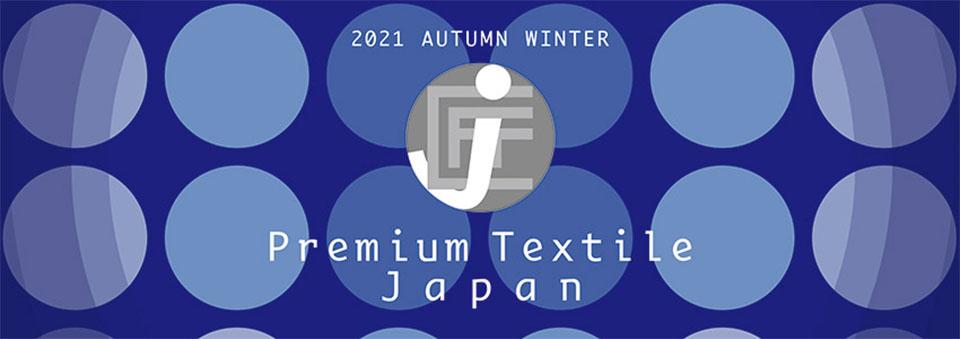 image_top_2021aw のコピー.jpg