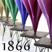 1866(イチハチロクロク)