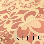 kirie(キリエ)