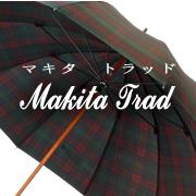 Makita Trad(マキタトラッド)